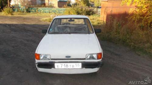 200696074