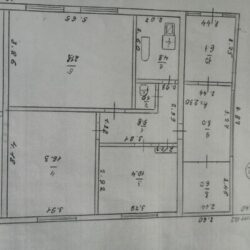 Квартира план